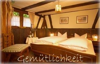 hotel restaurant zum nachtw chter in lienzingen. Black Bedroom Furniture Sets. Home Design Ideas